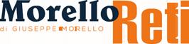 Morello reti